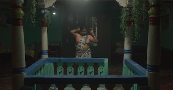 Balekempa, Kannada film