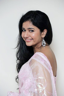 Poonam Bajwa Telugu Actress Biography Hot Photos