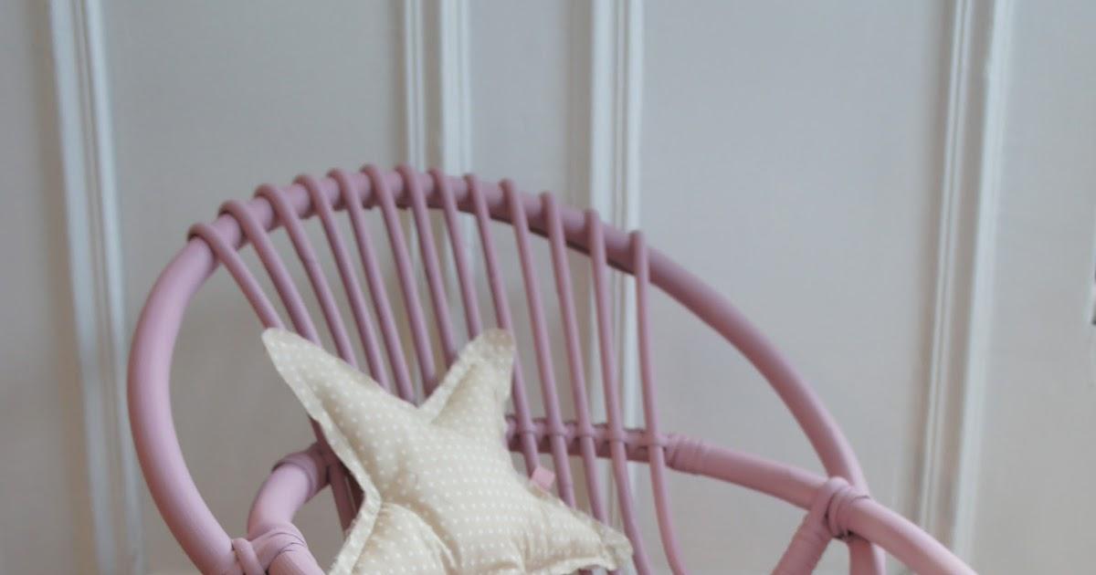 d coration de la maison peindre rotin osier. Black Bedroom Furniture Sets. Home Design Ideas