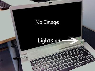 cara memperbaiki laptop, laptop blank screen, cara memperbaiki laptop yang rusak, cara memperbaiki cpu, cara memperbaiki komputer