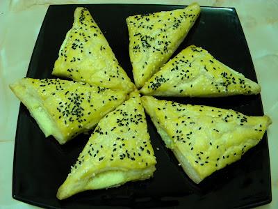 cucina rumena