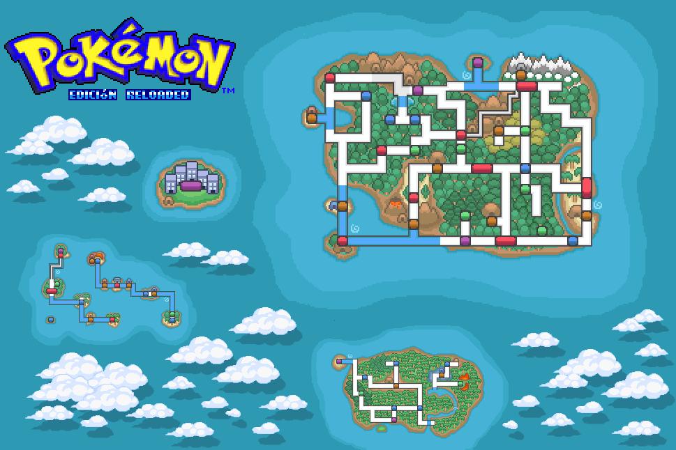 Pokemon Reloaded desde sus inicios 23847258_861329127363984_7880931333057700293_o