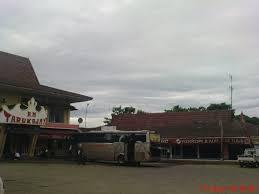 yendi-bengkulu.blogspot.com
