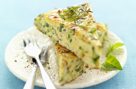 The low carb diabetic green pepper tortilla great for lunch to some this is tortilla to others it is spanish omelette which is the english name for a traditional dish from spanish cuisine called tortilla espaola or forumfinder Gallery