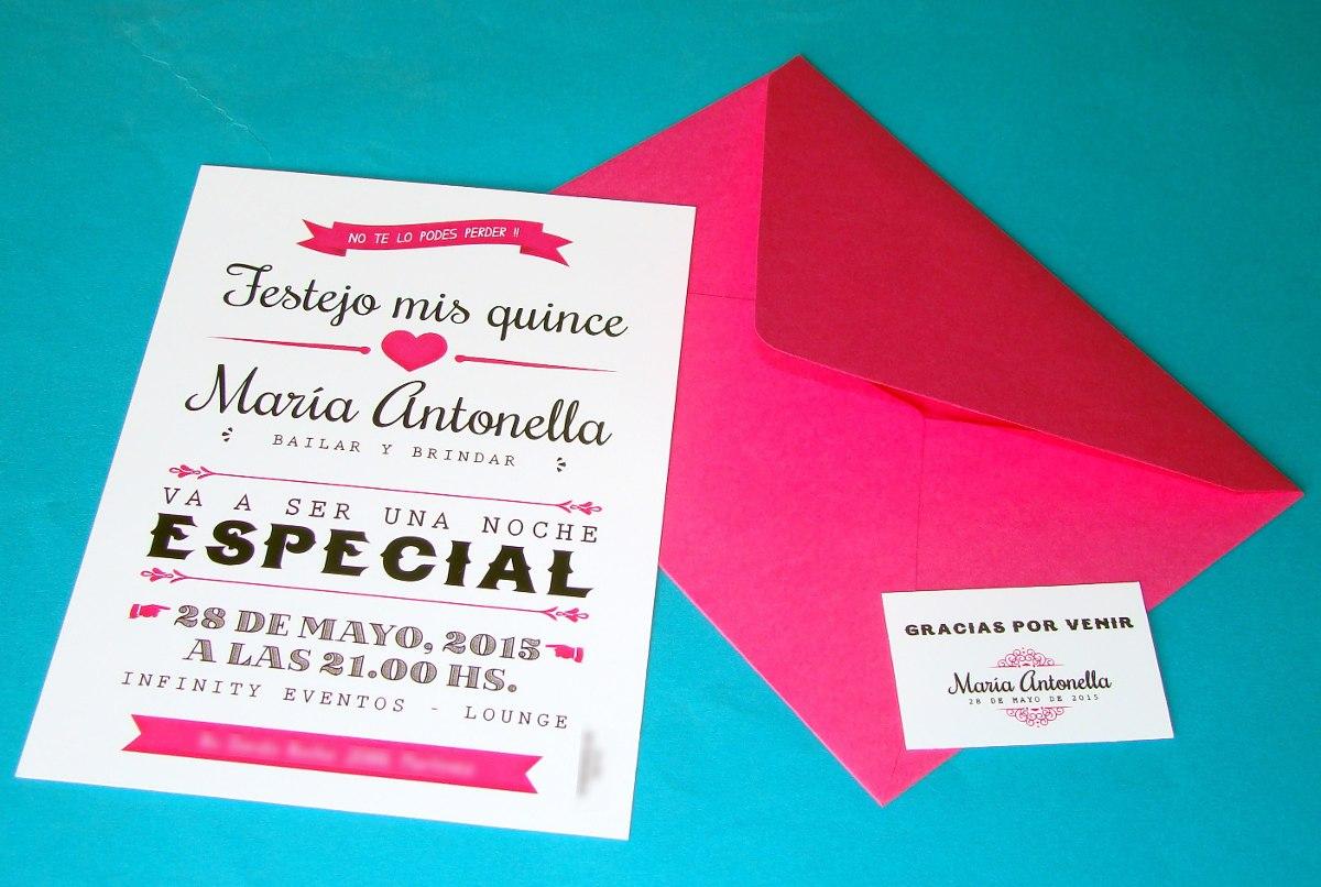 Alcaraz corporation design invitaciones alcaraz design - Cumpleanos 15 anos ...