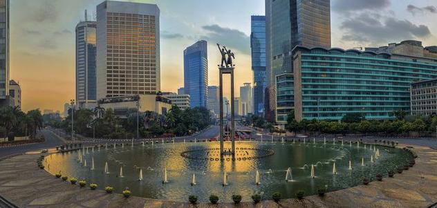 Tempat Wisata Sekitar Jakarta yang Menarik