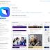 การติดตั้ง Apps ใน iOS ด้วย FileMaker Go