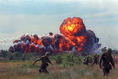 [Image: vietnamnapalm1966www.jpg]