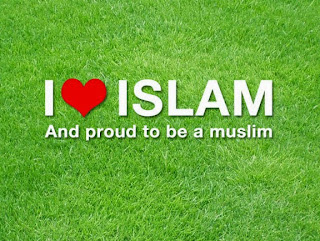 Islam Berbicara Tentang Cinta Sejati