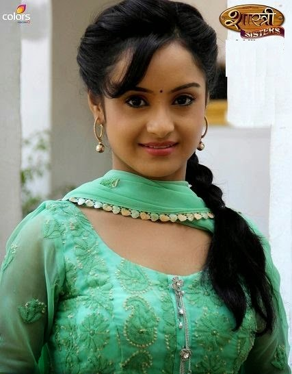 Hot Aunty Desi Bhabhi Nude Girls College Girls Sex Hd -2520