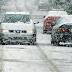 ΕΚΤΑΚΤΗ ΑΝΚΟΙΝΩΣΗ ΚΑΚΟΚΑΙΡΙΑΣ!!! ΔΕΙΤΕ ΤΙ ΕΡΧΕΤΑΙ... Που και πότε θα πέσουν τα πρώτα χιόνια