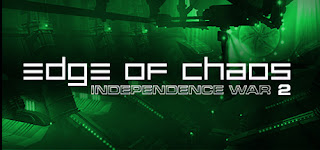 Cheat Independence War 2: Edge Of Chaos PC