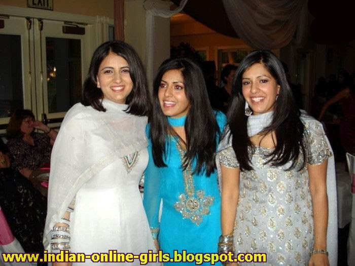 Online dating in indian arab