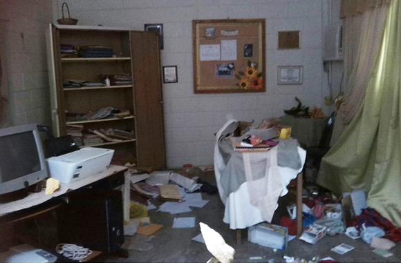 malandros-causan-destrozos-en-escuela-villa-vieja