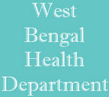 WBHFW Recruitment 2015