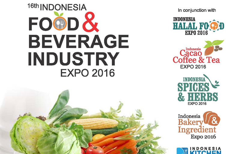 food and beverage in indonesia Was the actual debt-to-equity ratio of food and beverage companies in indonesia during 2008 -2011 to find the optimal debt-to-equity ratio for food and beverage.