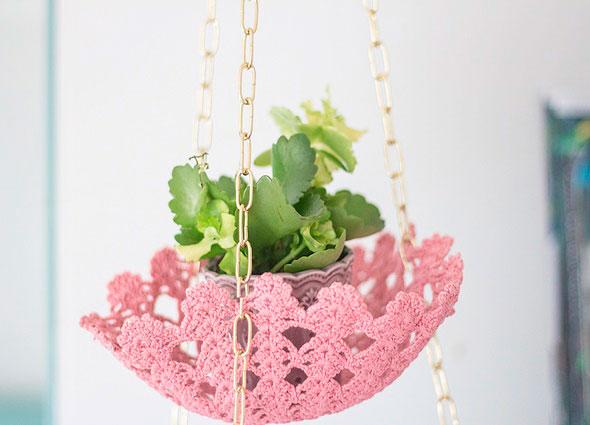 cestos, cestas, florales, jardineras, manualidades, diys