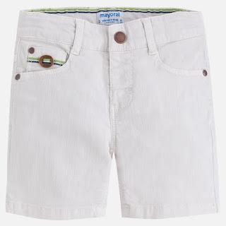 Παντελόνι για αγόρια Mayoral