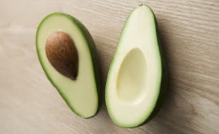 5 Benefits of unripe avocado For Health - Healthy T1ps