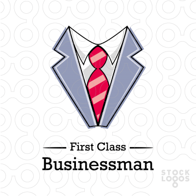 Image result for first class businessman