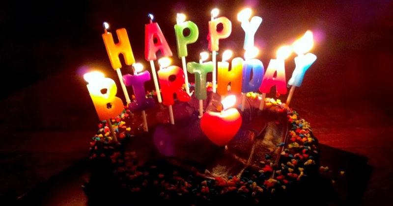 The Skiathian Birthday Loading