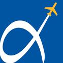 http://www.greekapps.info/2011/12/ath-airport.html