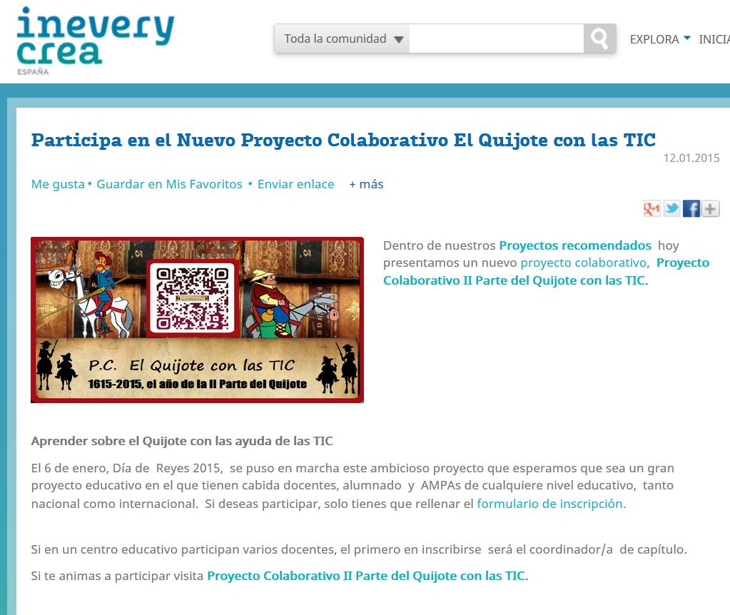 http://ineverycrea.net/comunidad/ineverycrea/recurso/participa-en-el-nuevo-proyecto-colaborativo-el-qui/4a6785a8-f1f3-45c9-85fb-c3007685089e