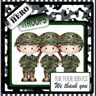 http://digitaldelightsbyloubyloo.com/index.php?main_page=advanced_search_result&search_in_description=1&keyword=military&x=0&y=0