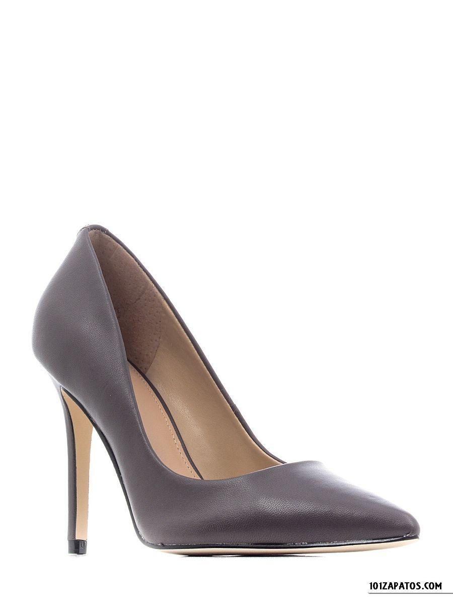 Zapatos A La Moda 2018 161 Ideas Y Modelos Zapatos Botas