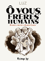 http://www.futuropolis.fr/fiche_titre.php?id_article=790548