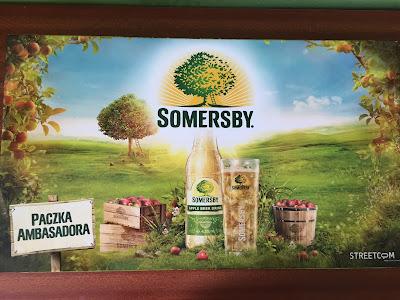 pudełko somersby