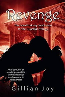 https://www.amazon.com/Revenge-Guardian-Book-Gillian-Joy-ebook/dp/B01HSFJM4O/ref=sr_1_2?ie=UTF8&qid=1468910876&sr=8-2&keywords=Guardian+by+Gillian+Joy#nav-subnav