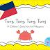 6 Lagu Tagalog Anak yang Asyik Versi Saya