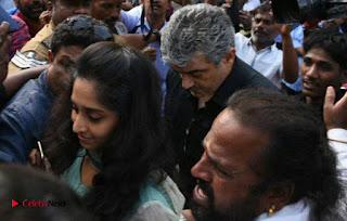 Tamil Film Industry Jallikattu Support Protest of Jallikattu  0024.jpg