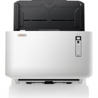 Plustek SmartOffice SC8016U Driver Download