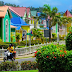 جمهورية الدومينكان Dominican Republic