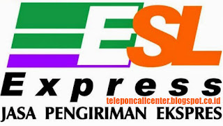 Call Center Customer Service ESL Express