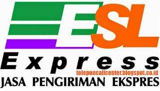 Call Center Customer Service ESL Express