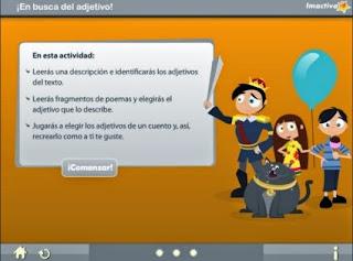 http://web.imactiva.cl/Descargas/yo_estudio/oda11_lenguaje/