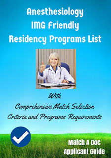 http://www.lulu.com/us/en/shop/applicant-guide-and-match-a-doc/anesthesiology-img-friendly-residency-programs-list/ebook/product-22373035.html