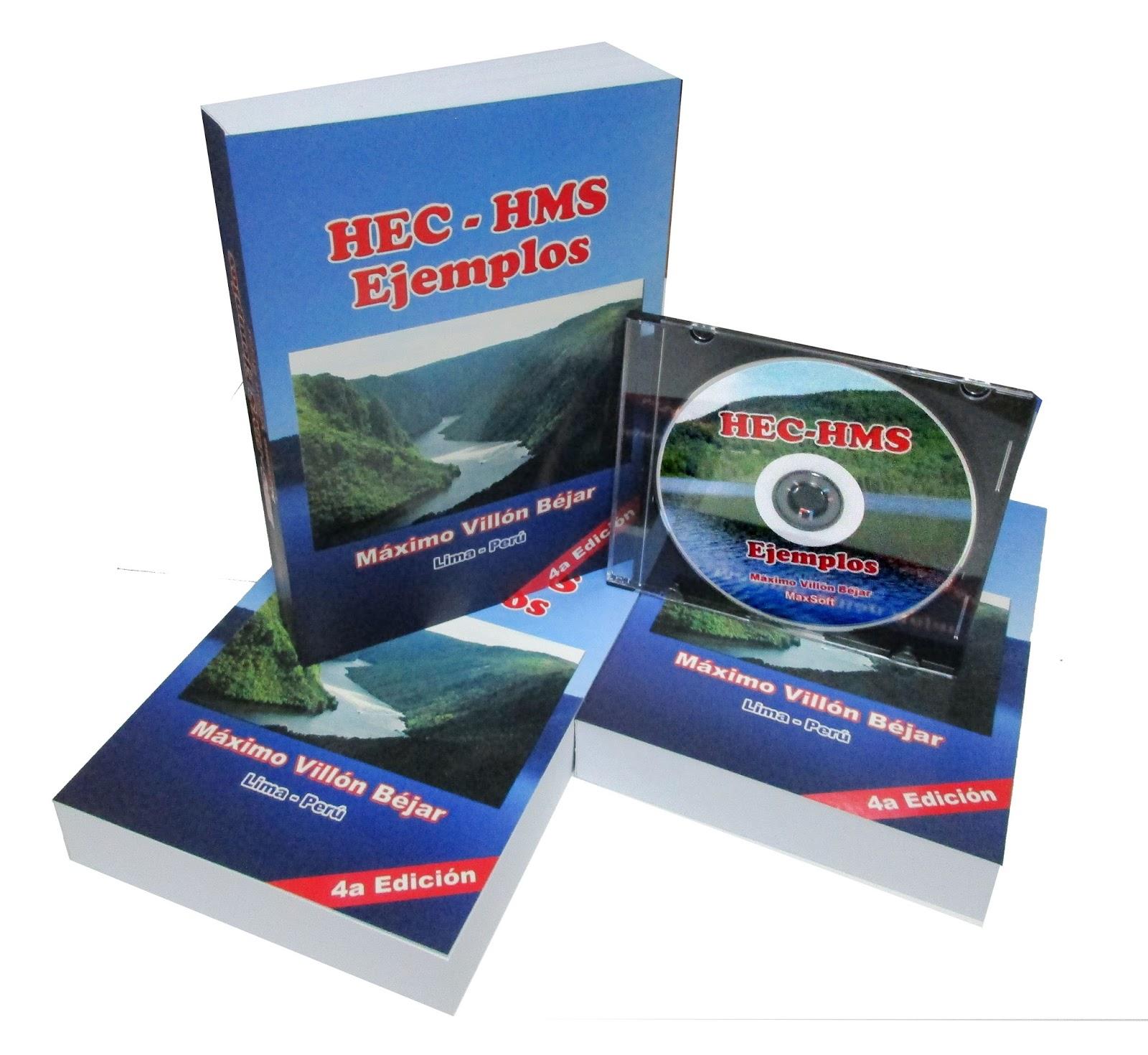 lg gr 349sqf user manual