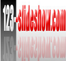 123-slideshow