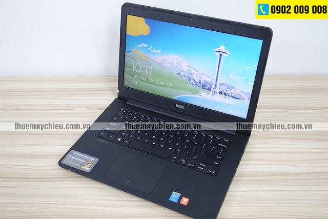 Cho thuê laptop máy tính xách tay 200k/buổi tại TpHCM