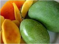 jus-mangga-dan-7-manfaatnya-bagi-kesehatan-tubuh