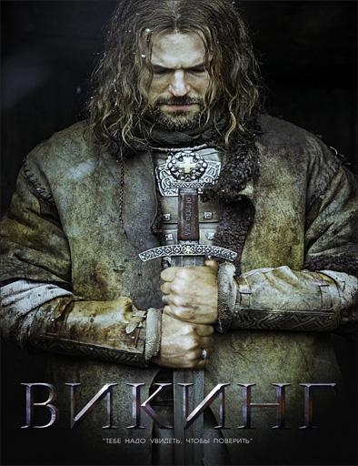 Ver Vikingos (Viking) (2016) Online
