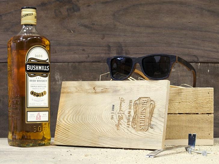 Neat Wood Whiskey Wine Restaurant Williamsville Ny Address