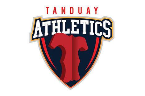 Tanduay Athletics Locked In  for Grassroots Basketball