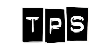 Lista de TPS Apontamento Atualizadas -27/11/2016