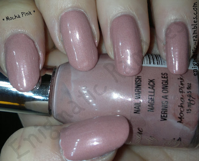 swatch-la-femme-mocha-pink