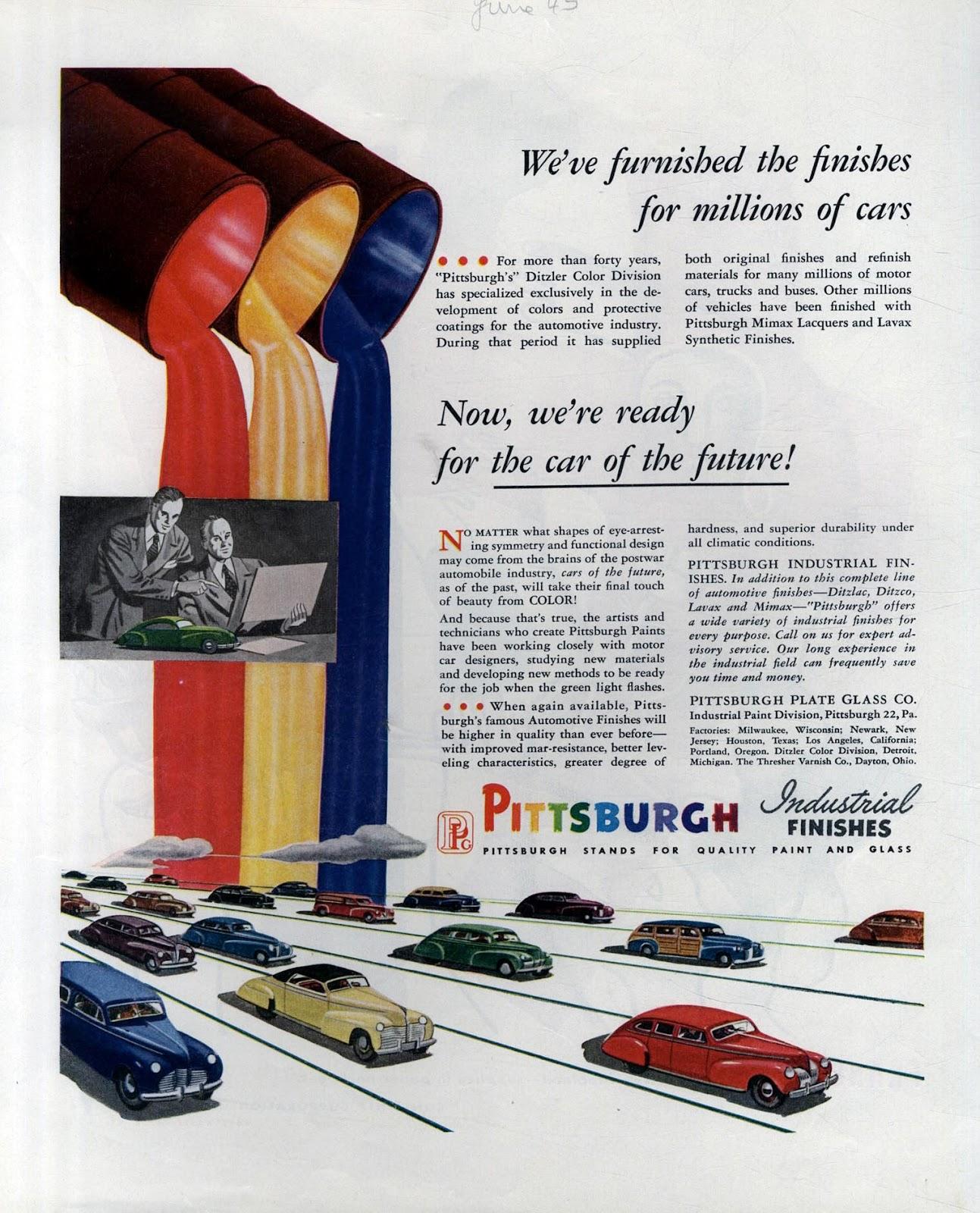 Breweriana, Beer Hospitable Publicite Advertising 116 1966 Opel La Diplomat General Motors